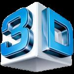 3D чертежи