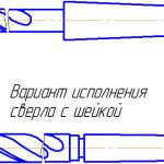 G10903