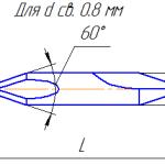 G14952a